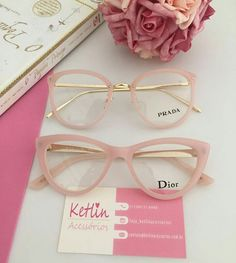 Gentle Blue offer amazingly stylish computer glasses that protect your eyes against blue light Glasses Frames Trendy, Funky Glasses, Cool Glasses, Glasses Trends, Lunette Style, Computer Glasses, Fashion Eye Glasses, Optical Glasses, Sunglass Frames