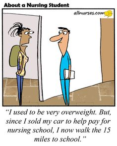 Overweight and losing!!! - Image ID: 13602