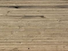 skinny wood plank floor - Google Search