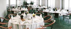 Astra Hotel Vevey :: WedMap