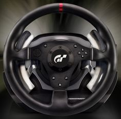 Thrustmaster T500 RS Review - In comparison to Logitech G27, G29 and Fanatec Clubsport. All in all quite awesome, BUT ...
