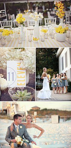 @Kristen - Storefront Life Swartz. Can't wait for your wedding!