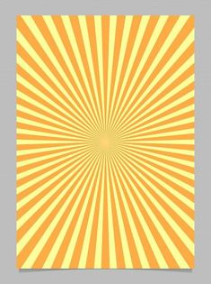 More than 1000 FREE vector images: Abstract sunburst brochure design template Free Vector Backgrounds, Free Vector Graphics, Abstract Backgrounds, Leaflet Template, Cover Template, Background Designs, Background Patterns, Brochure Design, Flyer Design