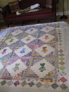 Explore Longarm quilter's photos on Flickr. Longarm quilter has uploaded 91 photos to Flickr.                                                                                                                                                                                 Más