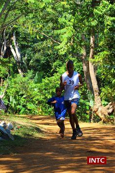 Maki Run 2015, 3ème édition