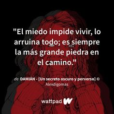 Wattpad Quotes, Wattpad Books, Frases Wattpad, Book Quotes, Life Quotes, Quote Citation, Motivational Phrases, School Notes, Best Memes