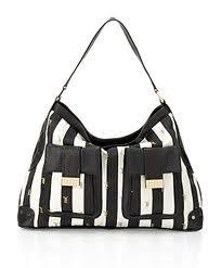 gwen stefani purse - Google Search