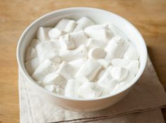 Fondant selber machen: Rezept mit Geling-Garantie