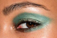 best-makeup-brown-eyes-alice-lane-7