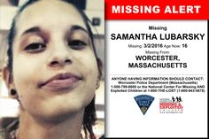 Have you seen this child? Missing Child, Missing Persons, Prayer Chain, Amber Alert, State Police, Looking For Someone, Helping Hands, Have You Seen, Prayers