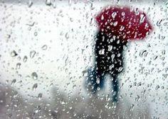 Póvoa de Varzim com alerta de chuva e ventos fortes