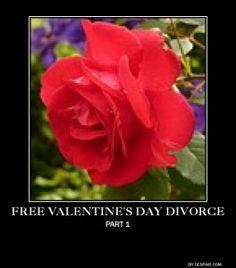 valentine week break up day