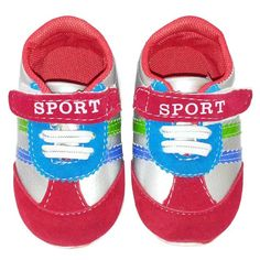 Child sport shoes sports shoes baby toddler shoes 12.5 15cm-inSneakers from Shoes on Aliexpress.com $10.79
