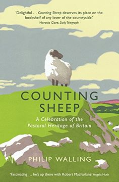 Counting Sheep: A Celebration of the Pastoral Heritage of Britain John Lewis Retail, Counting Sheep, Muted Colors, Book Design, Britain, This Book, Ebooks, History, Celebrities