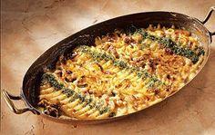 silligratiini Paella, Gourmet Recipes, Quiche, Breakfast, Ethnic Recipes, Food, Morning Coffee, Essen, Quiches
