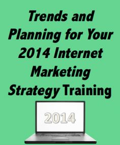 Trends and Marketing Strategy Training Marketing Strategies, Marketing Ideas, Marketing And Advertising, Starting A Business, Business Planning, Business Ideas, Business Baby, Marketing Information, Of Mice And Men