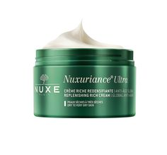 Nuxe Nuxuriance Ultr