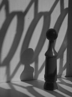геометрия света и тени - Юля Тирская