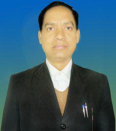 Dr.S.Akmal
