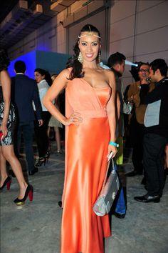 Splash Fashion Show After-Party « News & Events « Sans Retouches