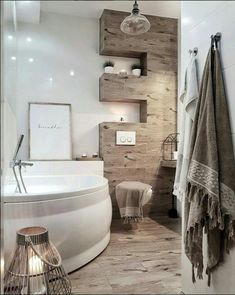 Find This Pin And More On Pippi Kakka Land By Simone Feußner. See More. Modernes  Badezimmer ...