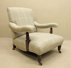 antique armchair Images - Frompo - 1