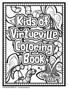 free self discipline coloring pages - photo#5