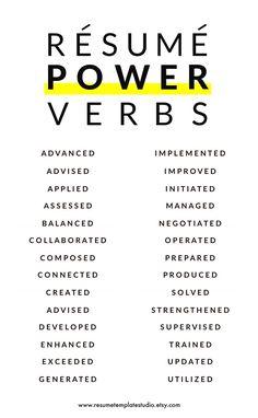 Resume power verbs and Resume tips to boost your Resume Resume Writing Tips, Resume Skills, Job Resume, Resume Tips, Writing Skills, Free Resume, Resume Help, Cv Tips, Job Cv