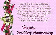Cute Happy Anniversary Wishes Images for Friends – Happy Anniversary Friend - Modernes Happy Marriage Anniversary Quotes, Anniversary Wishes Message, Anniversary Wishes For Friends, Wedding Anniversary Wishes, Anniversary Funny, Anniversary Cards, 16th Birthday Wishes, Happy Birthday, Love Wishes