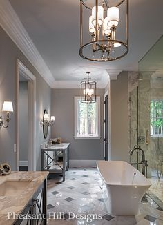 Remodeling On Your Todo List This Year Kevin Jones Of Kevin Fascinating Bathroom Remodeling Greensboro Nc Review