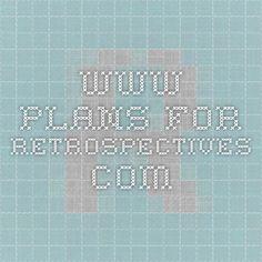 www.plans-for-retrospectives.com