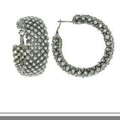 Tracilynnjewelry.net/diedragiddens