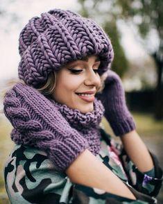 Crochet Unicorn Hat Free Pattern Free Printable Crochet Hat Patterns P – xxshoop Crochet Unicorn Hat, Crochet Baby Hats, Knitted Hats, Wool Hats, Kids Crochet, Winter Knit Hats, Winter Hats For Women, Girls Winter Fashion, Outfit Invierno