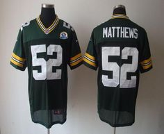 d5a4cd8ef07 nfl jersey limited vs elite Nike Packers Clay Matthews Green Team Color  With C Patch Men s Stitched NFL Elite Jersey