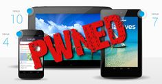 "ROOT ANDROID 4.2.1 ON NEXUS 4, 7, 10 AND GALAXY NEXUS [HOW-TO TUTORIAL]  Posted on Nov 30, 2012    Android 4.2.1 Update is barely out the door, bringing with it all the bug fixes and patches, along with the much-needed and missing ""December"" from the People app. A new version of Android always means one thing in particular – wait time for a new root method or package for the latest update. Well, thanks to the wonderful developer community that we have all come to trust and ..."