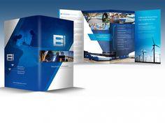 Folder-Identidade-Visual-ENGEBASA-Mecanica-Usinagem http://firemidia.com.br/portfolio/identidade-visual-em-santos-sp/