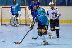 Team Usa, Hockey, Europe, Field Hockey