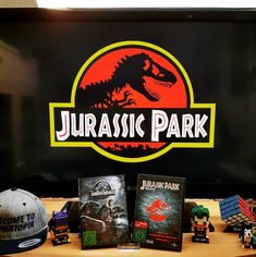 Wooooaaah a dinosaur  Hello dino fans what is your favourite dinosaur movie?  I'm a huge Jurassic Park fan and love all the awesome movies   #dinosaur #dino #dinosaurs  #jurassicpark #trex #chrispratt #movie #movies #hashtag #adventure #skeleton #runasfastasyoucan #jurassicworld #Joker #rubiks #lego #husky #nerd #nerdy #game #gamer #games #collection #collector