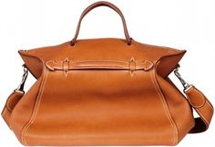 Hermes Oxer