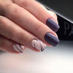 #manicura #uñasdecoradas  #diseñodeuñas