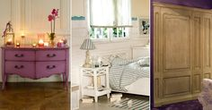 Листопад радует глаз яркими красками, а мы своих любимых клиентов скидками! Не упустите возможность приобрести мебель со скидкой 20%. Торопитесь, количество ограничено!