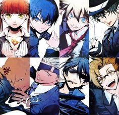 love this anime!!!