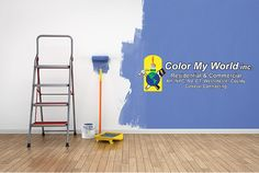 #HappyFriday from #ColorMyWorldInc. Call us today for a free estimate! (888) 863-3592 . . . #dreamhome  #Renovations #Roofing #NewYork #NewJersey #Connecticut #WestchesterNy #WestchesterCounty #HudsonValley