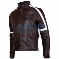 TOM CRUISE WAR OF THE WORLD LEATHER JACKET for ¥32,353.92 - https://www.leathercollection.com/en-jp/tom-cruise-war-of-the-world-leather-jacket.html