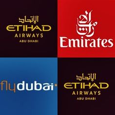 Job Advice to Job seekers in U.A.E and Middle east: UAE Based Etihad, Emirates and Flydubai airlines h...