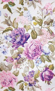 Картинка с тегом «flowers, wallpaper, and background»