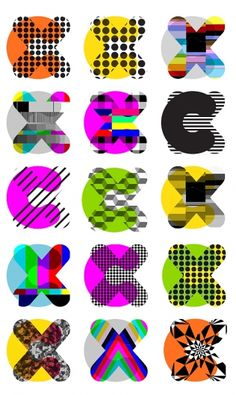 Beautiful identity for geeks