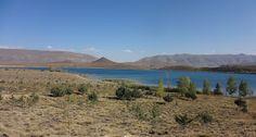 Lac Tisslit