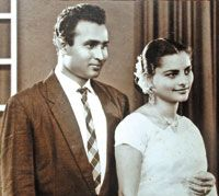 Gamini Fonseka's Love Story | Gossip Lanka News [English]