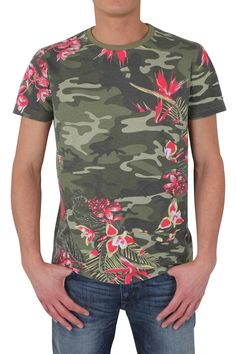168264a0 103 Best URBAN CAMO images in 2015 | Men's clothing, Menswear, Men ...